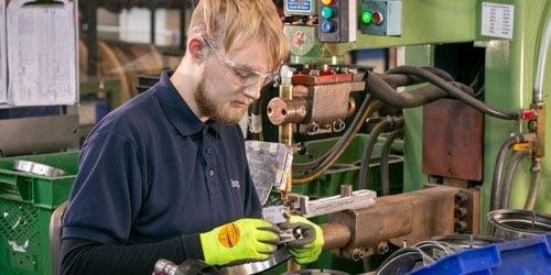 apprenticeships-nav