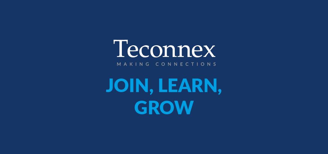 join learn grow